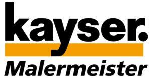 Firma Kayser