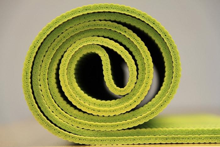 Yoga und Yogakurse in Böblingen