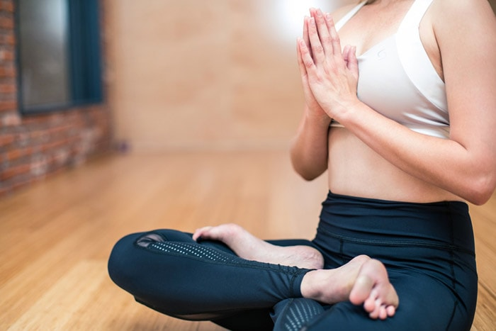 Yogakurse in Böblingen
