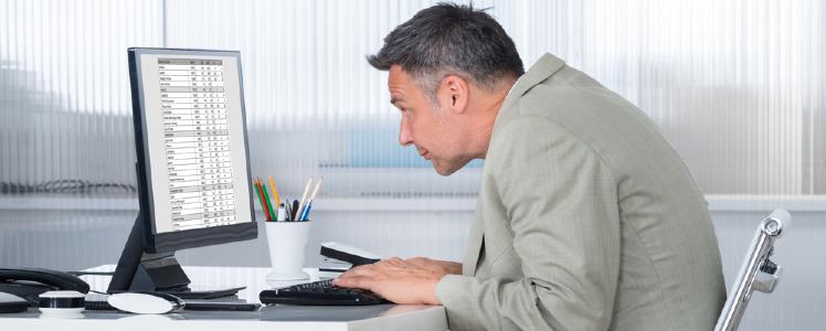 Arbeitsplatz aktiv – Belastungen erkennen, Gesundheit fördern