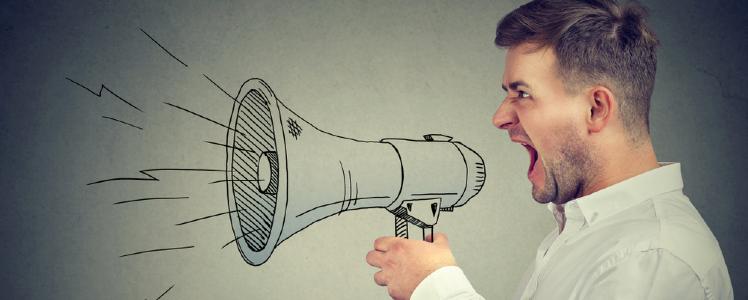 Kommunikation trainieren, Konflikte lösen